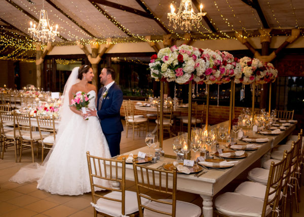 Boda de Mariana y Camilo en Hacienda La Martina, wedding planner, wedding decoration, decoracion, luxury wedding, boda destino, destination wedding