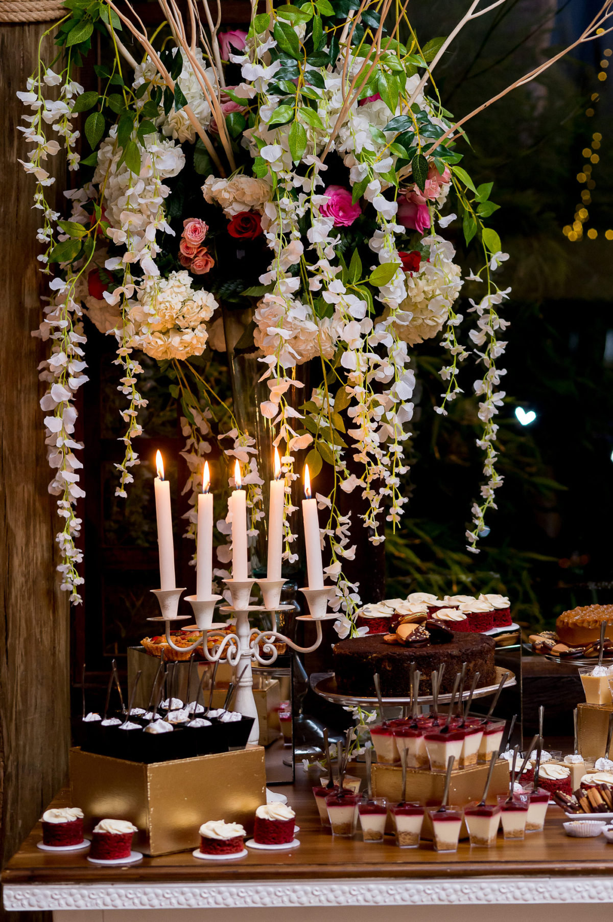 mesa de postres, decoracion, boda elegante, luxury wedding, wedding decoration, wedding expert, doce bodas