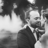 Boda de Natalia y Cesar en Hacienda La Martina, fotografia, one love photojournalism, novios, wedding inspiration